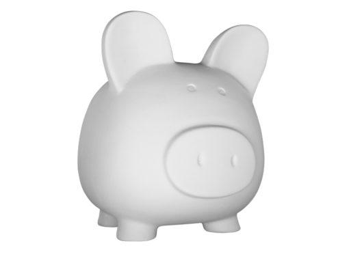 Big Piggy Bank
