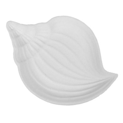Little Shell Dish