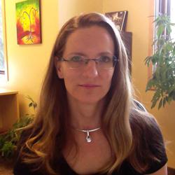 Shanna Cramer