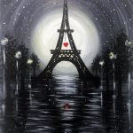 Heart of Paris