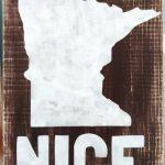 MN Nice 11x16