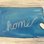 ND Home