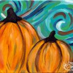 Pumpkins CBL