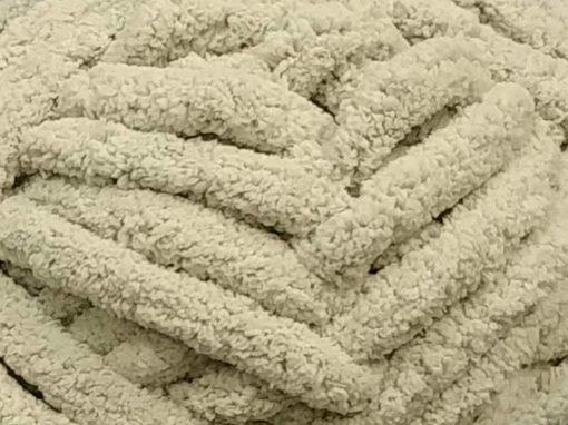 Chunky Blanket Yarn Sage