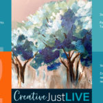 Swishy Trees FB from Creatively Uncorked https://creativelyuncorked.com/