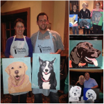 Paint Your Pet 1/27/2019 WF